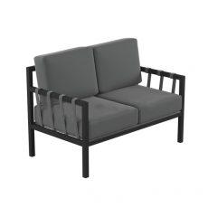 Мебель в стиле лофт лофт Hammer — копия