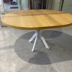 Мебель в стиле  фото стол-2