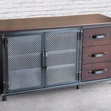 Мебель в стиле комод