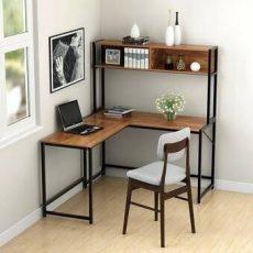 Cтолы для дома и офиса