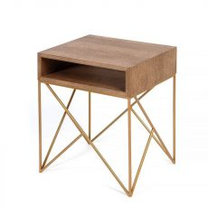 Мебель в стиле лофтffedbcefbcbbbacca