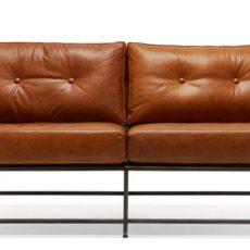 Мебель в стиле лофт cbfeebdaffc