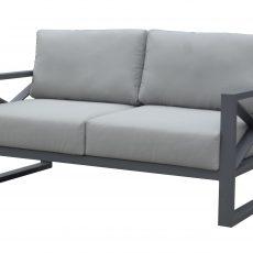 Мебель в стиле лофт  1(((1)))
