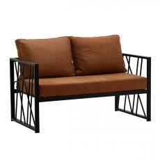 Мебель в стиле лофт  1(2)