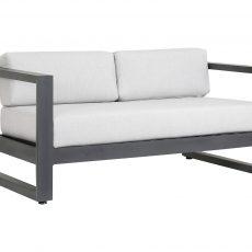 Мебель в стиле лофт Диван Loft 27