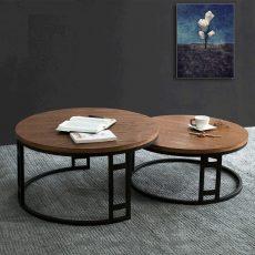 Мебель в стиле лофт  12....