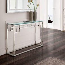 Мебель в стиле лофт ecfebcefe