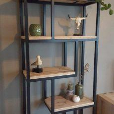Мебель в стиле dacdaebfbd