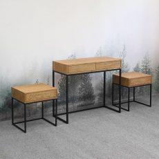 Мебель в стиле лофт fdbfabceecaae