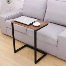 Мебель в стиле лофт 2020-07-06 12-19-07