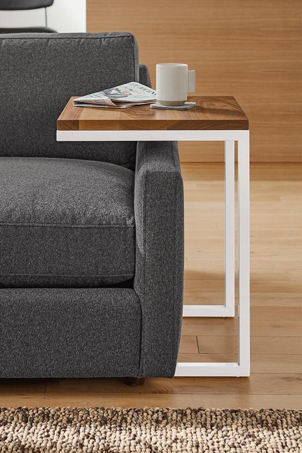 Мебель в стиле лофт 2020-07-06 12-19-16