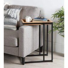 Мебель в стиле лофт 2020-07-06 12-19-21