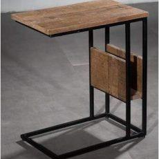 Мебель в стиле лофт 2020-07-06 12-19-28