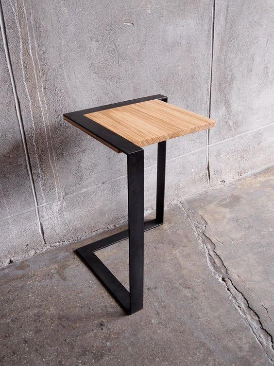 Мебель в стиле лофт 2020-07-06 12-19-33