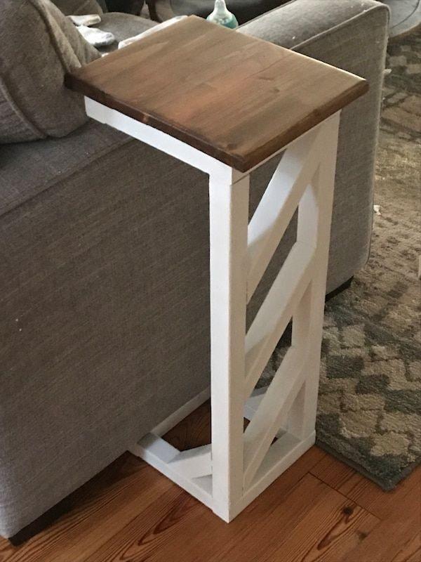 Мебель в стиле лофт 2020-07-06 12-19-38
