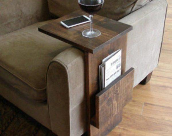 Мебель в стиле лофт 2020-07-06 12-19-49