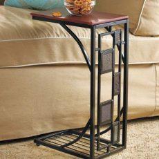 Мебель в стиле лофт 2020-07-06 12-19-55