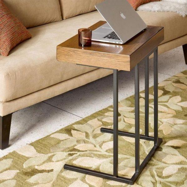 Мебель в стиле лофт 2020-07-06 12-21-41