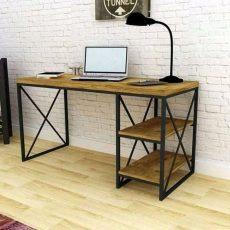 Мебель в стиле лофт 2020-07-06 23-43-11