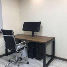 Мебель в стиле лофт  2020-6-23-43-20