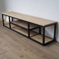 Мебель в стиле лофт 2020-07-07 10-40-14