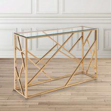 Мебель в стиле лофт dbedccbfc