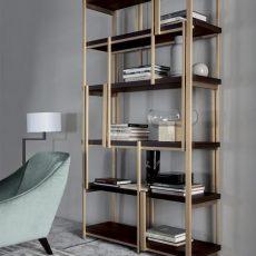 Мебель в стиле cfeddafedbebcf