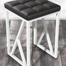 Мебель в стиле лофт efdcfcacbdd