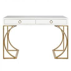 Мебель в стиле лофт eebebbcbcf