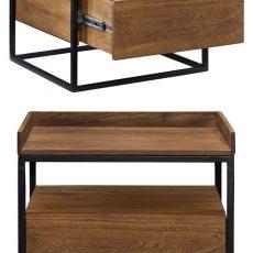 Мебель в стиле лофт dfffeefbea