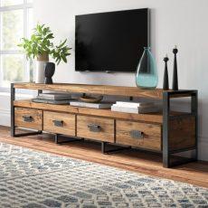 Мебель в стиле лофт dee