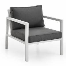Мебель в стиле auto width