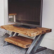 Мебель в стиле лофт bcebbeeecfecf