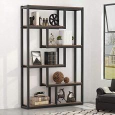Мебель в стиле eeafdeadada