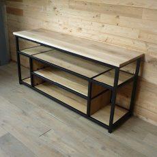 Мебель в стиле лофт ffefecaefdaa