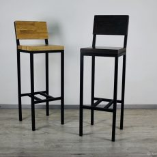 Мебель в стиле лофт fecbcbdfefd dlya doma i interera stul barnyj dixon