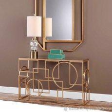 Мебель в стиле лофт acccadbaffbaba