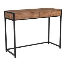 Мебель в стиле лофт fedecffeed