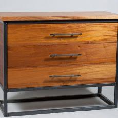 Мебель в стиле лофт dfcedceab