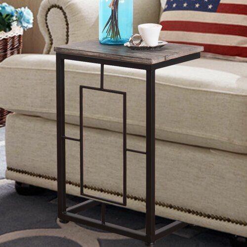 Мебель в стиле лофт edbfcfdaceaddd