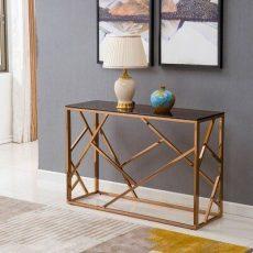 Мебель в стиле лофт bcbfdced