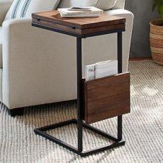 Мебель в стиле лофт dbbbefa