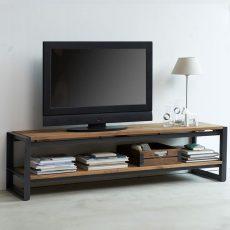 Мебель в стиле лофтcdaafeeeddbb