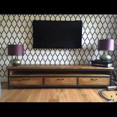 Мебель в стиле лофт dceefaeadcd