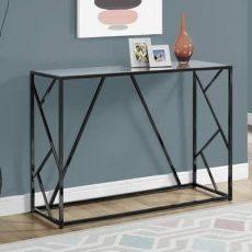 Мебель в стиле лофт beeaabfce
