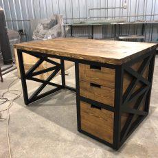 Мебель в стиле Kw bwic