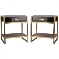 Мебель в стиле лофт cbeaabbfafabdcd
