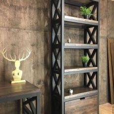 Мебель в стиле eaedaadabeae