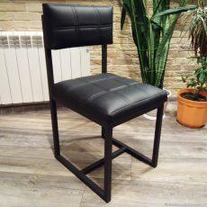 Мебель в стиле лофт Стул Loft 16