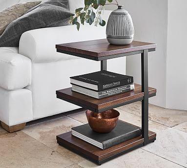 Мебель в стиле лофт cdbafaaedcecebd